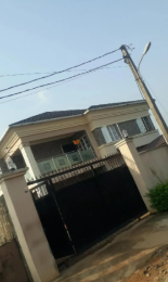 3 bedroom Flat / Apartment for rent HARMONY ESTATE, OPIC Isheri North Ojodu Lagos