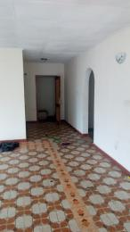 3 bedroom Flat / Apartment for rent Seriki Abbas Crescent Airport Road Oshodi Lagos