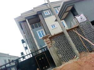 3 bedroom Shared Apartment Flat / Apartment for rent Peace Estate Baruwa Ipaja Lagos