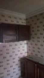 3 bedroom Blocks of Flats House for rent Green gate Oluyole Estate Ibadan Oyo