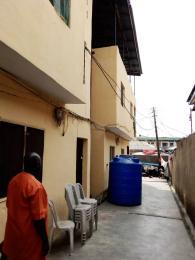 3 bedroom Self Contain Flat / Apartment for rent   Obanikoro Shomolu Lagos