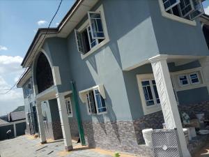 3 bedroom Flat / Apartment for rent Salawu, Alakia Ibadan Oyo