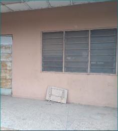 3 bedroom Flat / Apartment for rent  Toaheed road, Behind JJ Hall Basin Ilorin Kwara