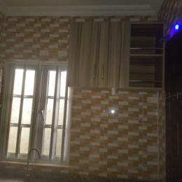 3 bedroom Flat / Apartment for rent Magboro Near  Arepo Arepo Ogun