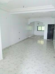 3 bedroom Flat / Apartment for rent Bera Estate  chevron Lekki Lagos