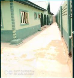 3 bedroom Flat / Apartment for rent Ologuneru Before 2nd Powerline Ido Oyo
