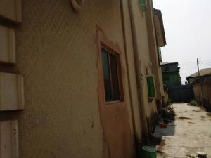 3 bedroom Flat / Apartment for rent Off Baale Shekoni Street Ajao Estate Isolo Lagos