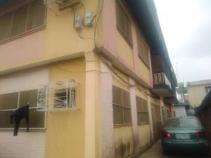 3 bedroom Flat / Apartment for rent Off Fatai Irawo street Ajao Estate Isolo Lagos