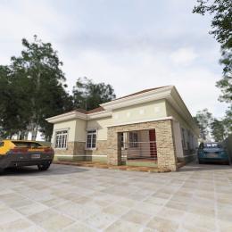 3 bedroom House for sale Mahuta, Igabi Kaduna