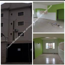 3 bedroom Office Space Commercial Property for rent Oregun Ikeja Lagos