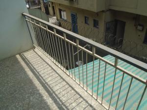 3 bedroom Blocks of Flats House for rent off awolowo way,ikeja Obafemi Awolowo Way Ikeja Lagos