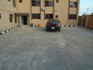 Office Space Commercial Property for rent Off Toyin Street,Ikeja Toyin street Ikeja Lagos