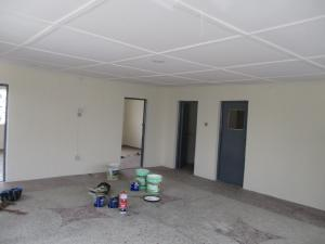 3 bedroom Flat / Apartment for rent Ayanboye Street Anthony Village Maryland Lagos