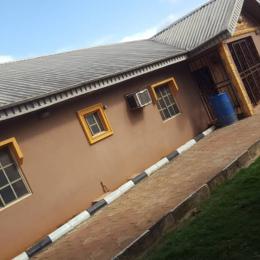 3 bedroom Flat / Apartment for sale Ayobo, Lagos State Akowonjo Alimosho Lagos