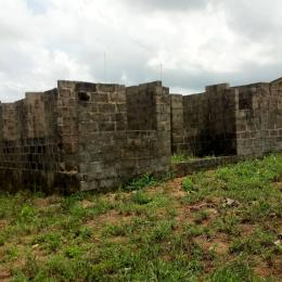 Residential Land Land for sale Isiu Maya Ikorodu Lagos