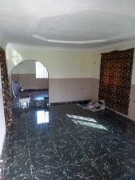 3 bedroom House for sale Renecon road Macaulay Igbogbo Ikorodu Lagos
