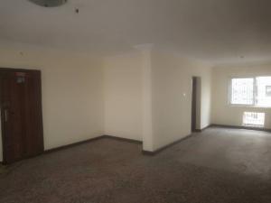 3 bedroom Flat / Apartment for rent Adewunmi Abudu Str Ajao Estate Isolo Lagos