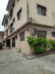 Flat / Apartment for rent Ajayi road Ogba Lagos