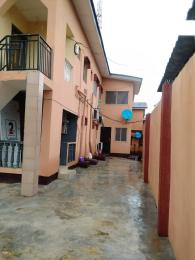 3 bedroom Flat / Apartment for rent Alake Onilike Avenue Phase 2 Gbagada Lagos