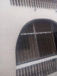 3 bedroom Flat / Apartment for rent Alhaji Agbeke street Isolo Lagos
