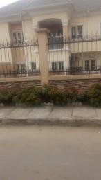 3 bedroom Flat / Apartment for rent Chief Anyanwu street Isolo Lagos