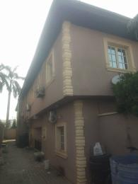 3 bedroom Flat / Apartment for rent Chief Mike c nwakonu close, ajao estate Ajao Estate Isolo Lagos