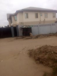 3 bedroom Flat / Apartment for rent Alao street Ajao Estate Isolo Lagos