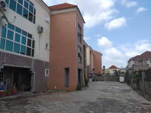 3 bedroom Mini flat Flat / Apartment for sale Kings park estate opposite games village Kaura (Games Village) Abuja