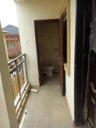3 bedroom Flat / Apartment for rent Lambe street, ago palace okota Isolo Lagos