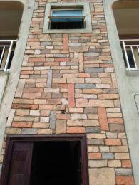 3 bedroom Flat / Apartment for rent Sehinde Calisto street Oshodi Lagos
