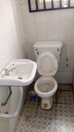 3 bedroom Blocks of Flats House for rent Oriya challenge Challenge Ibadan Oyo