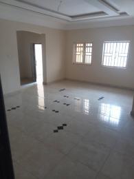 3 bedroom Blocks of Flats for rent Jahi Abuja