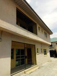 3 bedroom Flat / Apartment for rent Peace Estate Ogidan Ajah Lagos