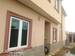 Flat / Apartment for rent Diamond Estate Command Ipaja Lagos