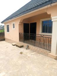3 bedroom Flat / Apartment for rent Kasumu Estate, Tipper Garage Area Akala Express Ibadan Oyo