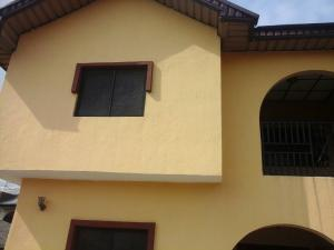 3 bedroom Flat / Apartment for rent Woji Obio-Akpor Rivers