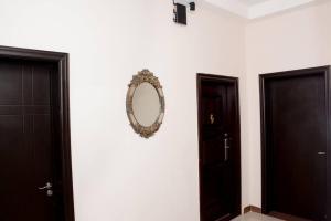 3 bedroom Flat / Apartment for shortlet - Lekki Phase 1 Lekki Lagos