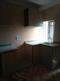 3 bedroom Flat / Apartment for rent Ibeju-Lekki Lagos