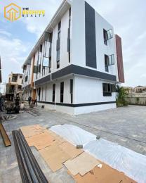 3 bedroom Studio Apartment for sale Ikate Axis Ikate Lekki Lagos