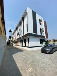 3 bedroom Mini flat for sale Ikate Lekki Lagos
