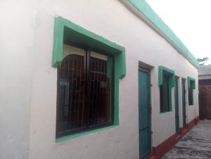 3 bedroom Flat / Apartment for sale Lasu/Iba Expressway, Igboelerin Bus/Stop Iba Ojo Lagos