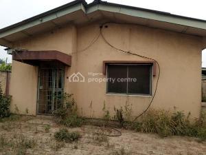 3 bedroom Flat / Apartment for sale Sabo Area,  Ikorodu Lagos
