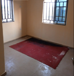 3 bedroom Flat / Apartment for rent okpuno Awka Awka South Anambra