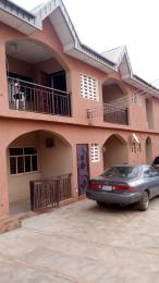 3 bedroom Blocks of Flats House for rent Oriya challenge Challenge Ibadan Oyo