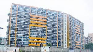 3 bedroom Flat / Apartment for sale 1004 Estate, Block C Victoria Island Lagos
