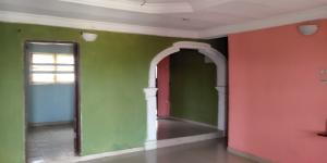 3 bedroom Blocks of Flats House for rent Oluyole Estate Ibadan Oyo