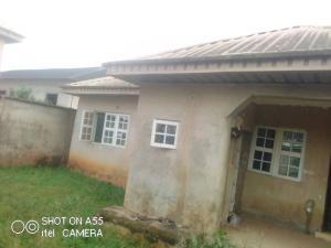 Flat / Apartment for rent Peace Estate Baruwa Ipaja Lagos