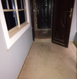 3 bedroom Flat / Apartment for rent Okpuno By Johburg Awka South Anambra
