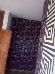 3 bedroom Blocks of Flats House for rent Up Jesus bus stop abolade Street gbekuba Idishin Ibadan Oyo