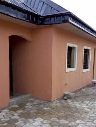 4 bedroom Flat / Apartment for sale Ungwan Boro Chikun Kaduna